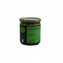 Sauce bolognaise - 380gr