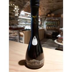 Vinaigre de vin de noix